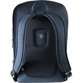 Fjällräven Kiruna Backpack Small navy